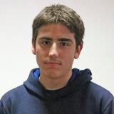 Victor Bonella Calloni