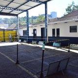 Rodrigo Coltro/Escola de Futebol/E.C.Juventude