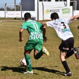 Foto: Rodrigo Coltro/E.C.Juventude