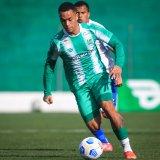 Fernando Alves/ECJuventude