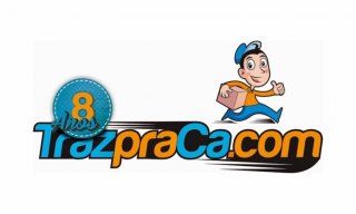 TrazPraCá