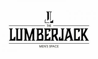 Barbearia Lumberjack
