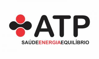 ATP Suplementos