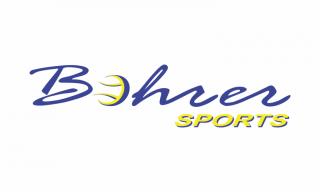 Bohrer Sports