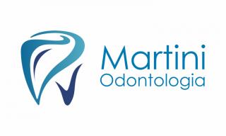Martini Odontologia
