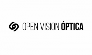 Open Vision Optica