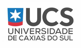 UCS FUCS
