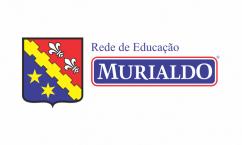 MURIALDO