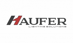 Haufer Lighting Solutions